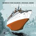 HVK-Dreamliner-Digipack-RZ.indd