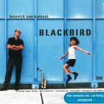 Blackbird_Front