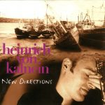 New_Directions_Cover_Front