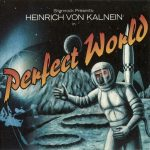 Perfect_World_Cover_Front