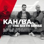SixthSense-Digipack-RZ.indd