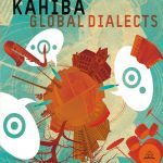 kalnein_global_dialects_cover