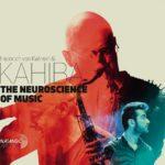 Kahiba - The Neuroscience of Music