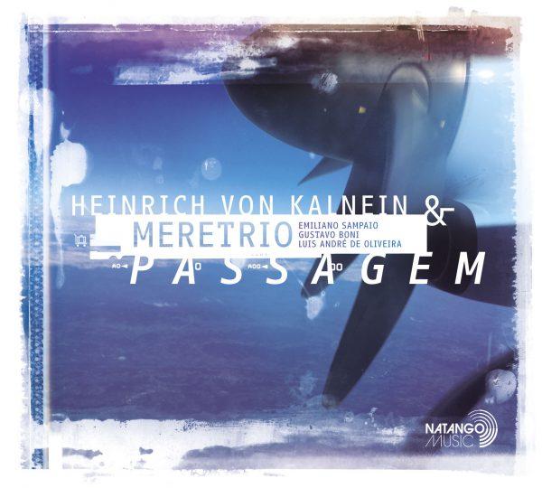 Passagem-Digipack-Cover