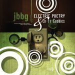 Electric Poetry_Cover_Front_LP